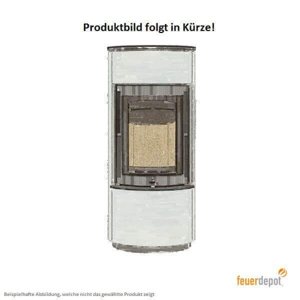 Kaminbausatz Austroflamm Lex 63 Schiebetür