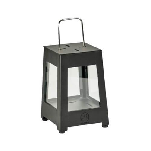Grillzubehör Morsoe - Faro Lantern 30 cm