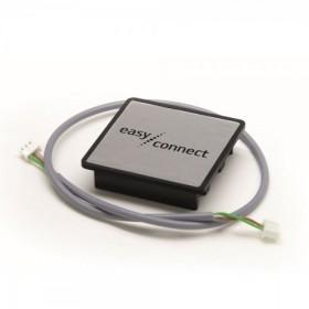 Pelletofenzubehör MCZ - Kit WI-FI Easy Connect