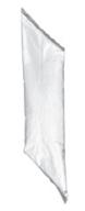 Leichtbauschornstein - Kleber (Schlauch 1 kg) - Tecnovis FURADO-F
