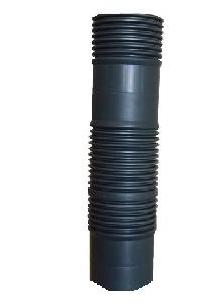 Flexrohr / 50 m - Kunststoff für Jeremias EW-PP-FLEX