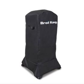 Broil King Schutzhülle Smoke Serie
