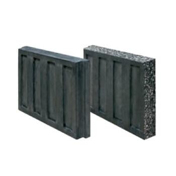 Kaminzubehör Spartherm - Satz Eboris 1300 schwarz für Premium A-U-70h/Arte-U-70h/SIM Arte U-70h