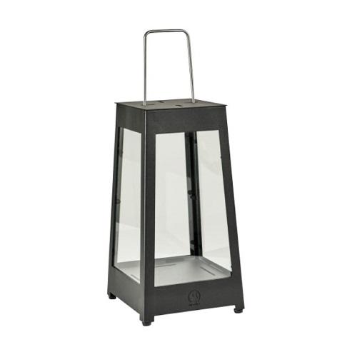Grillzubehör Morsoe - Faro Lantern 55 cm