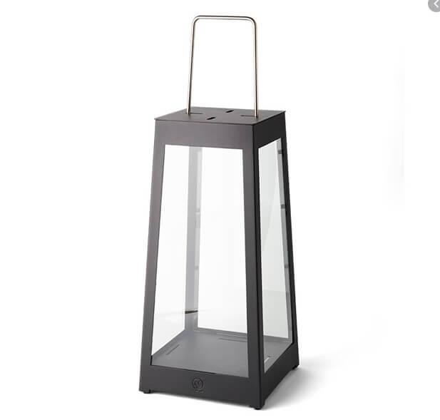 Grillzubehör Morsoe - Faro Lantern 80 cm