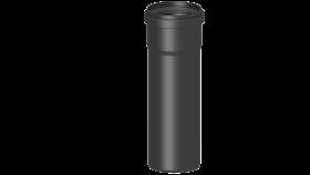 Längenelement 1015 mm - Kunststoff EW-PPS