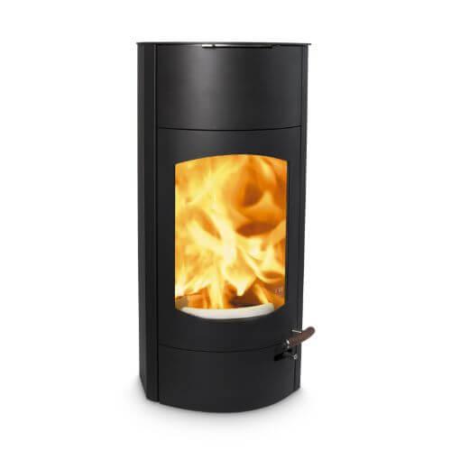 Kaminofen Austroflamm Koko Xtra 2.0 6kW
